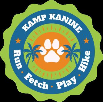 Kamp Kanine